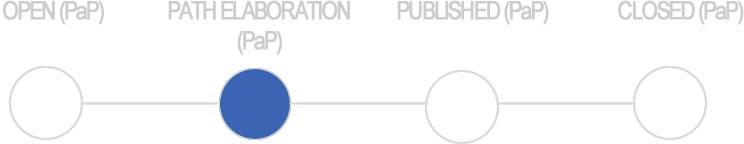 Path Elaboration (PaP)